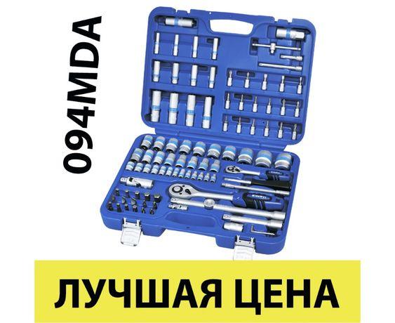 Набор инструментов King Roy купить набір інструментів купити