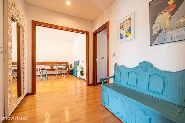Apartamento T2 Venda em Esmoriz,Ovar