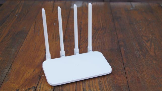 Router Wifi Xiaomi Mi 300mb/s