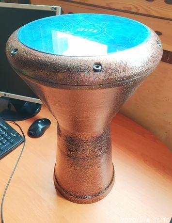 Дарбука думбек барабан африканский