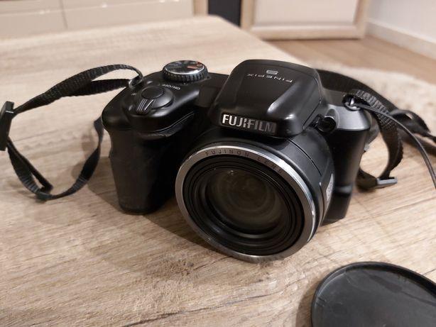 SPRZEDAM Fujifilm FinePix S nowa cena!!!