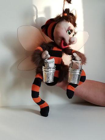 Жужа- прекрасный подарок пчеловоду