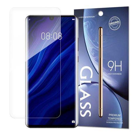 szkło/folia do Huawei: Y7 2019/ P Smart/ P30/ P30 Pro/ P40/ P40 Pro