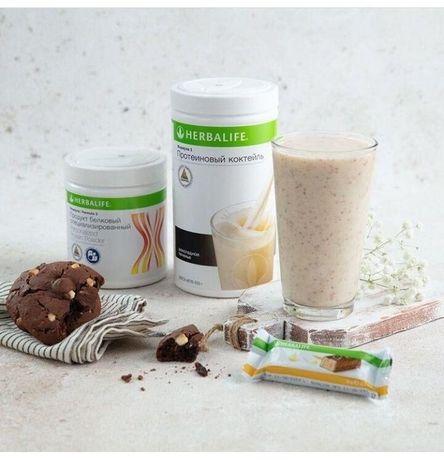 Консультант по питанию, снижения веса, набор мышечной массы.