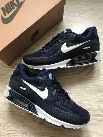 Nike air max 90 NOWE Rozm 40/41/42/43/44 ORYGINAL ! NOWE !
