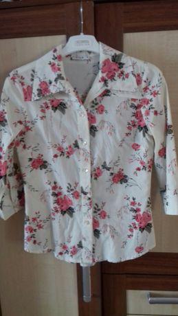 Bluzeczka Vila roz.S