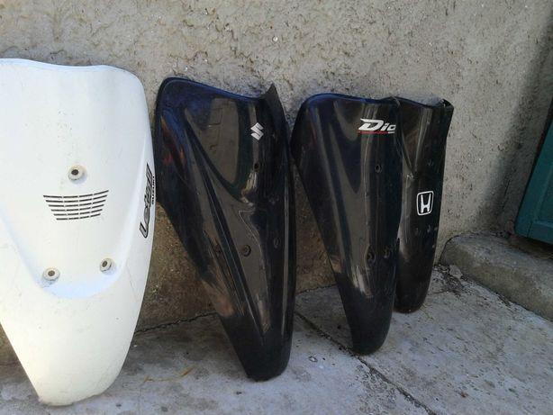Пластик клюв Honda  Сузуки