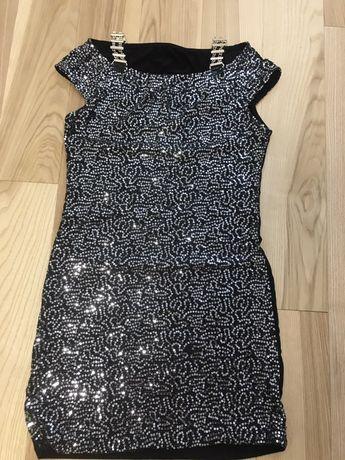 Плаття платье s / 36