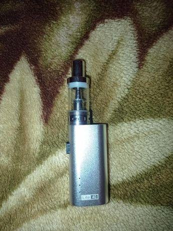 Электронная сигарета (Вейп) Jomo Lite 40W
