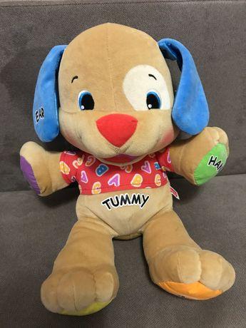 Игрушка Медвежонок Tummy