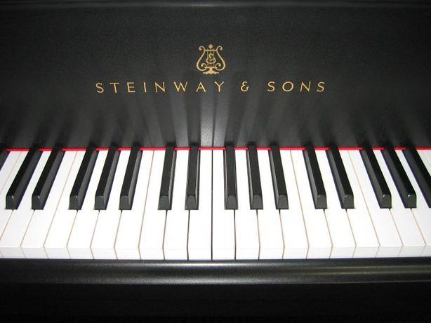 Ищу клавишника в музыкальную группу