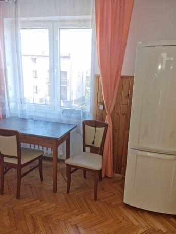 Wynajmę samodzielną kondygnację w domu w Lublinie
