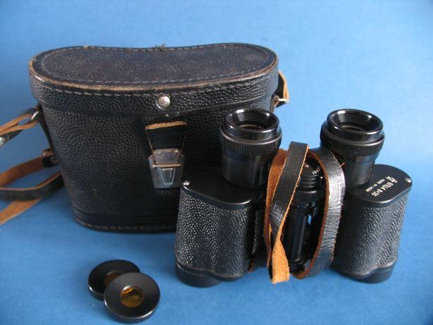 Lornetka BPC4 8X30 Made in USSR (CARL ZEISS)