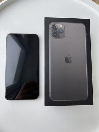 Продам iPhone 11 Pro Max!!!