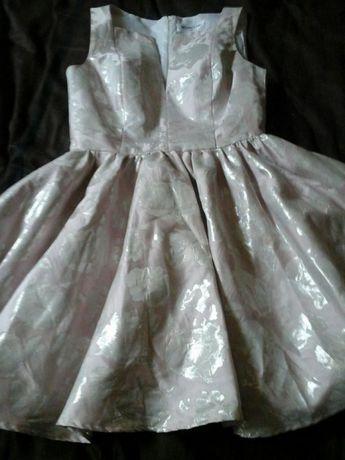 Sukienka Vinci Hit