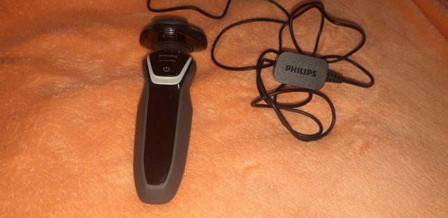Электро бритва Philips series 5000 Обмен на Велосипед