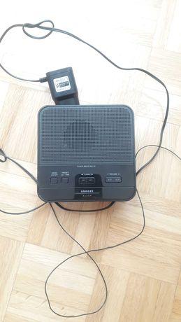 Radio Philips AJ3116/91