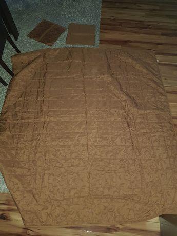 Narzuta na łóżko 180/200
