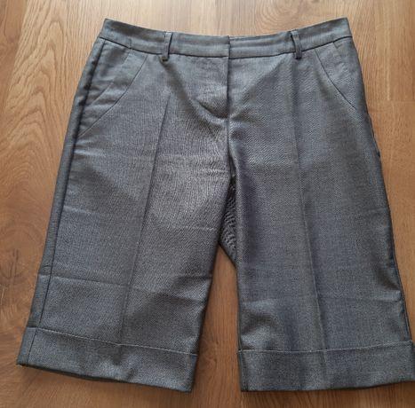 Spodnie, spodenki Orsay rozmiar 36