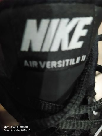 Nike Air Versitile II 41,5