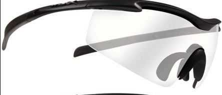 Баллистические, тактические очки Wiley-X PT-3. Оригинал
