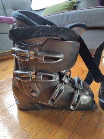 Buty narciarskie HEAD rozm 38