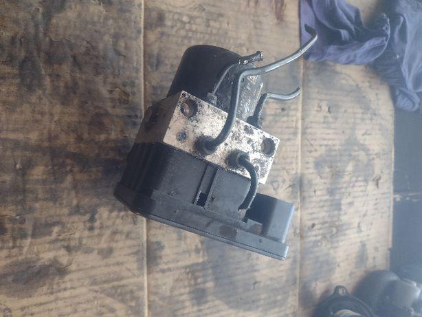 pompa ABS AUDI A3 8P 2,0TFSI 2005r