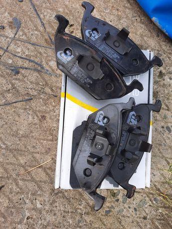 Продам передні тормозні колодки для Audi, Skoda,Volkswagen