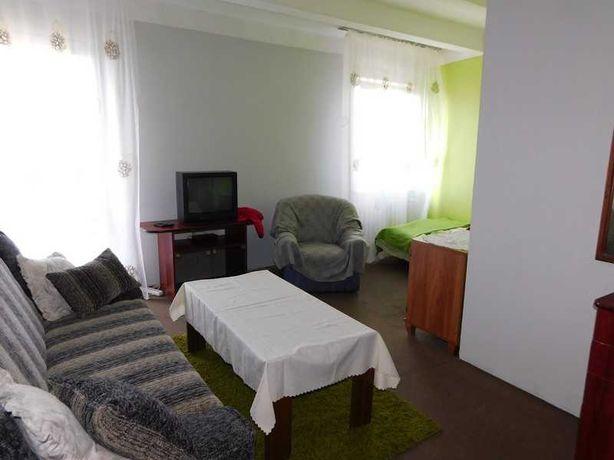 Mieszkanie Gdańsk Brzeźno