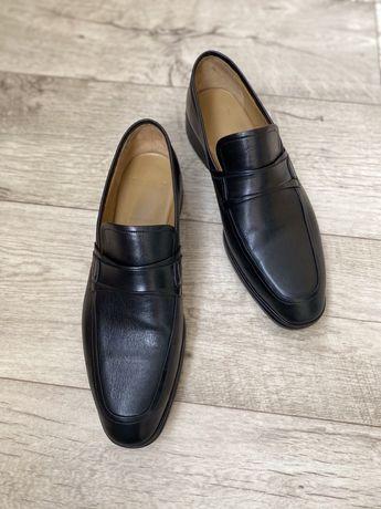 Туфли, лоферы Bally