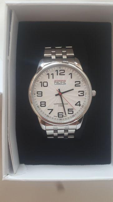 Zegarek Pacific S1058