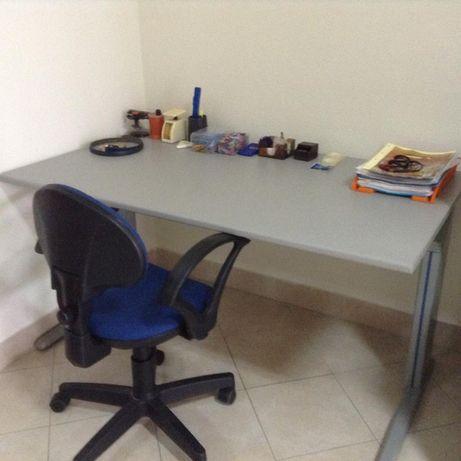 Moveis de escritorio