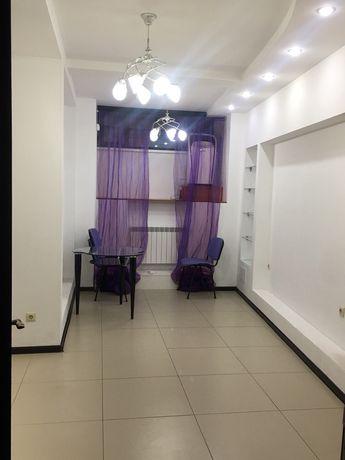 Аренда кабинет, офис, шоурум, косметолог.Центр.м.Майдан Независимости