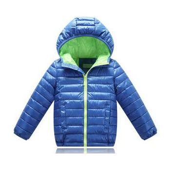 Детская куртка,б/у ,в отличном состоянии