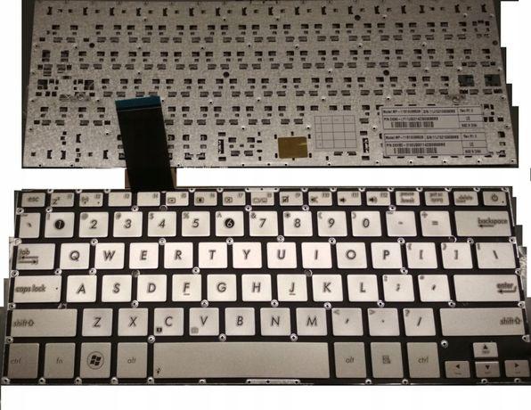 Asus UX31 UX31A UX31E UX32 UX32A UX32VD nowa klawiatura
