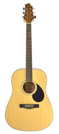 Gitara Akustyczna Samick GD-60N