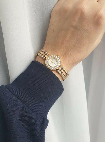 Распродам часть коллекции часов. Часы Esprit, Pierre Lannier, Le Chic