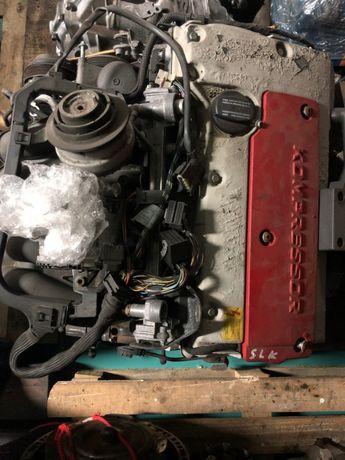 Motor Mercedes SLK/ CLK 200 230