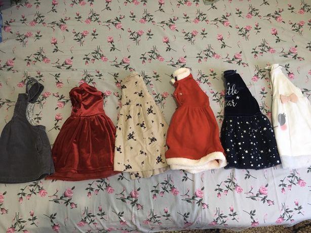 Плаття зара,платье zara,новогоднее платье