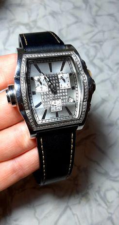 Часы Kolber K.9847 (Швейцария)