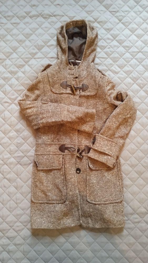 Пальто Laura Ashley Ивано-Франковск - изображение 1