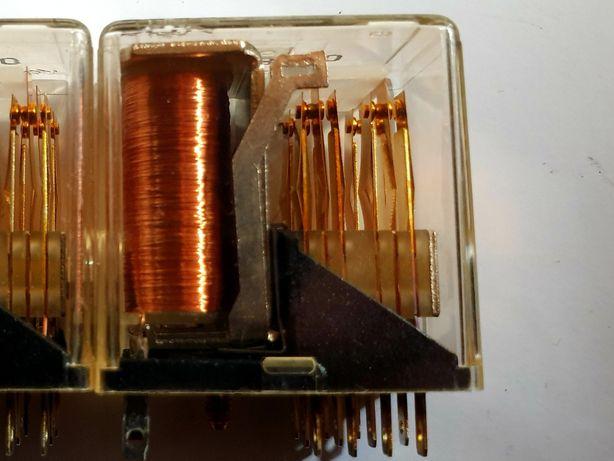 Релле V23154 золото Новое