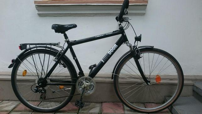 """Велосипед 28"""" Outdoor із Німеччини"""