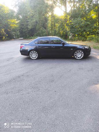 Sprzedam BMW E60 M54 B30