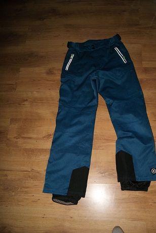 Spodnie narciarskie Killtec