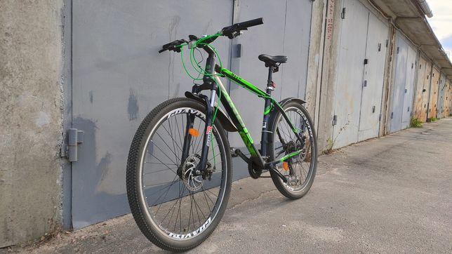 Велосипед - Ardis 21рама 29 колеса