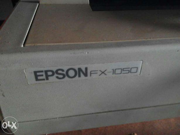 Impressora Epson FX 1050