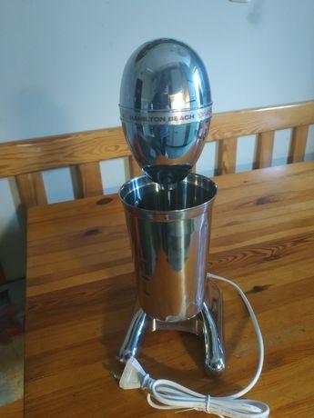 Hamilton Beach Drinkmaster Shaker