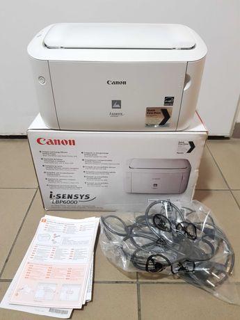 Canon i- sensys lbp 6000 pancerna drukarka. Stan idealny