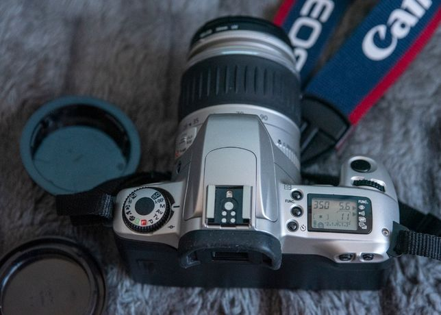 Canon OES 300 manual